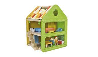 Plan-toys-house2