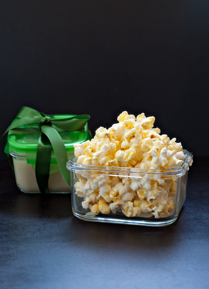 Carmel popcorn kit in a jar low res