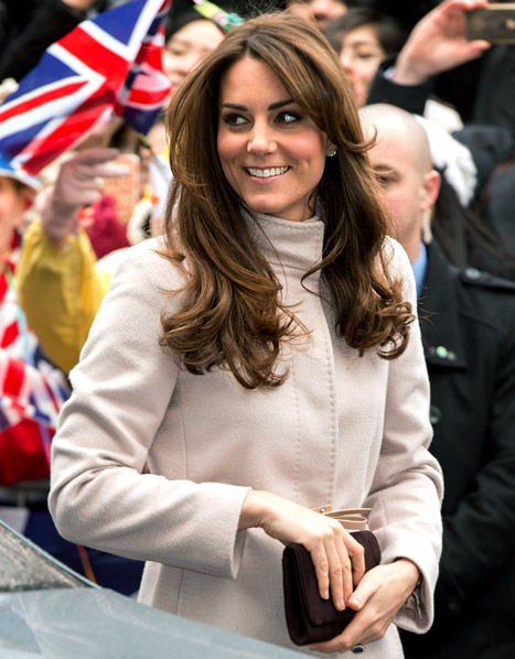 1357662263_kate-middleton-article