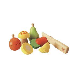 Plantoys-warzywa-i-owoce-53371