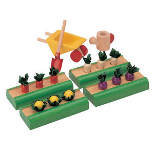 9844-Vegetable-Garden_medium