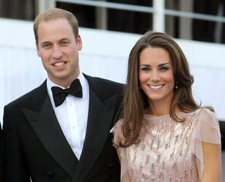 Kate-and-william-photo-2-860x697