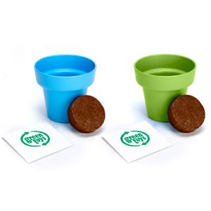 Green-toys-planting-kit-PLKA-8085