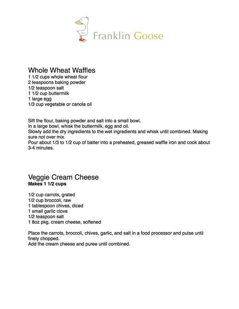 FG Recipe copy copy