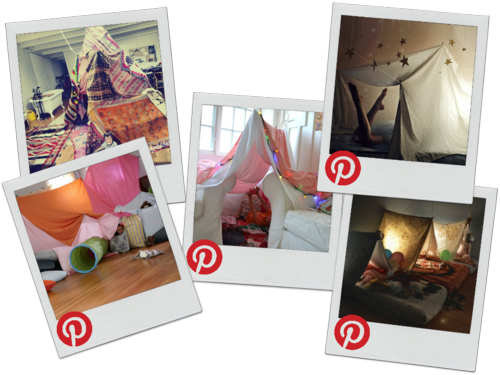 IndoorTents