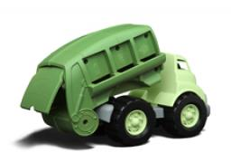 Green-toys-recycling-truck-256px-256px