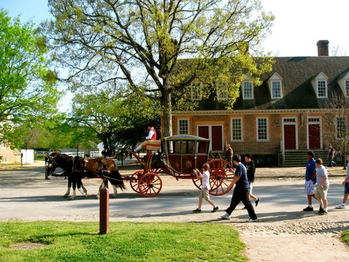 colonial williamsburg1