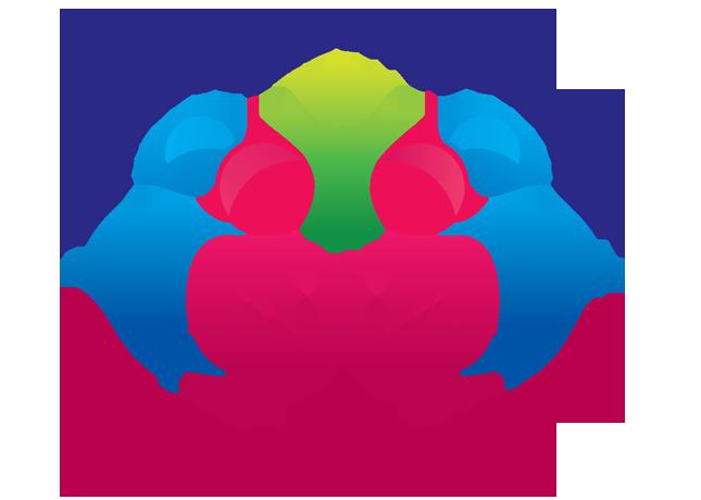 Worldbrestfeedingweek