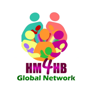 HM4HBlogo350p