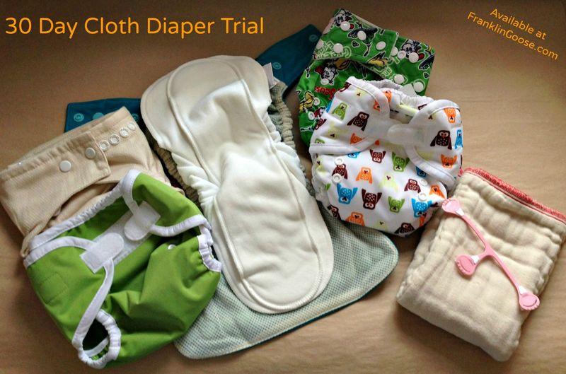 Cloth diaper trial2