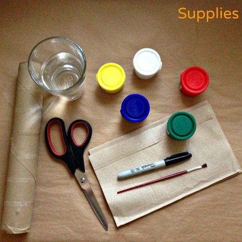 Cuffs Supplies