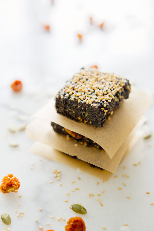 Black_sesame_energy_bars_1