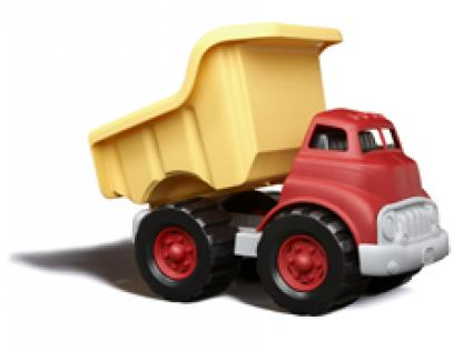 Green-toys-dump-truck-425px-425px
