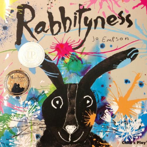 Rabbityness1